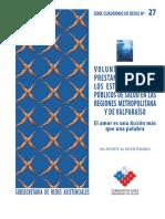 voluntariado.pdf