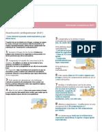 Reanimación cardiopulmonar (RCP)