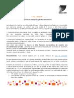 Régimen de Evaluación CUATRIMESTRAL.pdf
