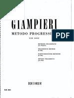 GIAMPIERI - OBOÉ.pdf