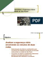 Motos_e_seguranca_SP.pptx