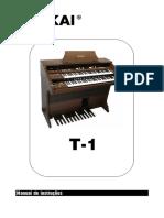 Manual_T1 (1).pdf