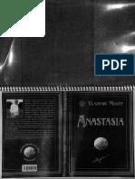 01 Anastasia