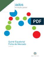 Guin e Equatorial Ficha Mercado