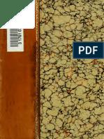 1o ensaio hist literaria de portugal.pdf