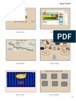 oregon trail pdf