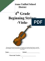 Complete Viola Book 2014.pdf