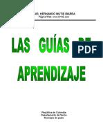 20266848-Las-guias-de-aprendizaje.pdf