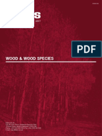 Kahrs Wood WoodSpecies GB