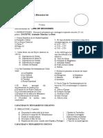 examen-bimestral-de-5-julio.docx
