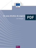 Your Social Security Rights in Portugal_pt