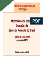 ArthurYamamotoBNB_fundeci_Set08.pdf