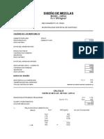 150527762-6-Diseno-de-mezcla-Concreto-175.xlsx