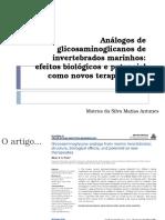 Bioquimica Slides[1]