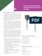 SP51-137.6_Spanish_961-962_Sales