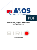 AROS_K200HV-K250HV