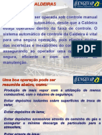caldeiras_start-up (1).pps