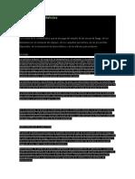 Libro De Cocina Del Anarquista Pdf | Libro De Cocina Del Anarquista Comprar Solo Otra Idea De Imagen De
