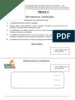 provaObjetivaC.pdf
