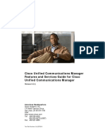 CISCO Unified Communications Manager Guide.pdf