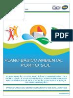 0370 Programa Efluentes Rev01