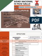 EXPEDIENTE_TECNICO_ESTRUCTURAS.pptx