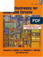 scribd-download.com_device-electronics-for-integrated-circuits-3rd-edition-1.pdf
