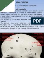 sem2-lp1 - frontal si parietal (1).ppt