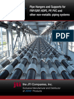 JOVE-Pipe-Supports-Catalog.pdf