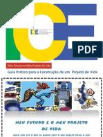 PEI_PV_Cartilha.pdf