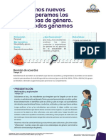 ATI2-S09-Dimensi_n personal.pdf