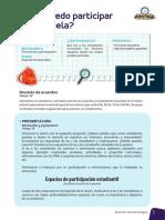 ATI2-S08-Dimensi_n social.pdf