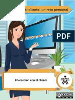 AA3_Interaccion con el cliente.pdf