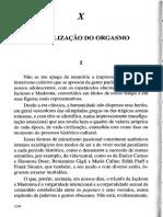 0 - Miguel Reale - A Civilização Do Orgasmo