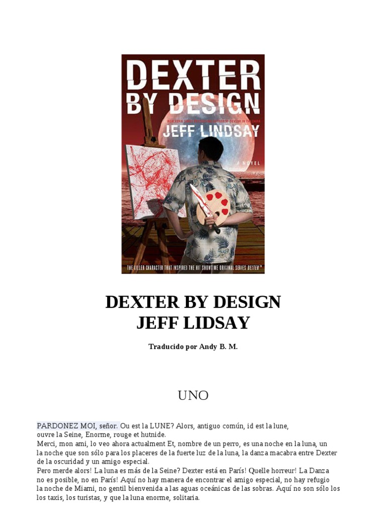 9cd3b5f403 4. Dexter by Design