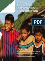 2.- PLAN DE LA ALIANZA PARA LA PROSPERIDAD DEL TRIANGULO NORTE.pdf