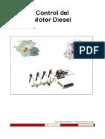 Motores-Diesel_Sistemas-de-inyeccion (2).pdf