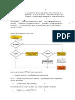 Protocolos_Cachés