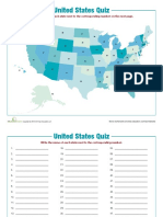 state-quiz