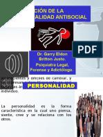 Garry Eldon Britton Justo-EVALUACION DE LA PERSONALIDAD ANTISOCIAL.pptx