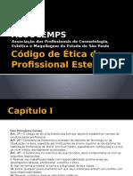 cdigodeticadoprofissionalesteticista-120221155155-phpapp01