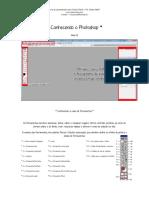 aula01-cursopersonalizadosparafestas-apostila-140209171415-phpapp01.pdf