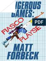 0000 - Dangerous Games Fiasco Playset.pdf