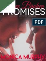 Promesas Rotas_MM.pdf