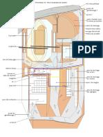 Présentation 10 Plan d'Installation de Chantier A3