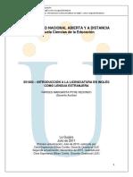 guia 2, cap 3.pdf