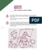 ciencia5_ficha1.pdf