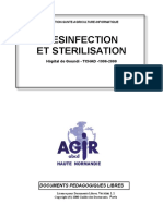 Dsinfection-et-strilisation.pdf