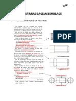 Filetage - Tarodage - Assemblage.pdf