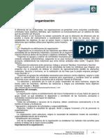 Modulo 4. Lectura 5.pdf